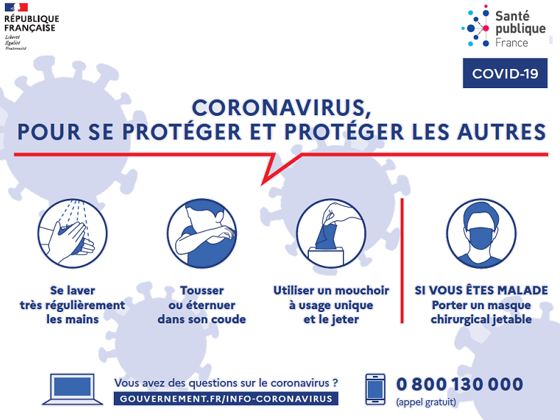 consignes-bons-gestes-protection-coronaviruspng.png