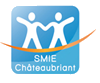 logo-smie.png