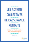 recueil-actions-collectives.jpg